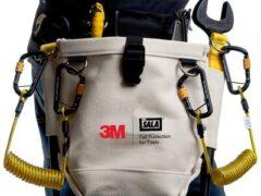 3M™ DBI-SALA® Utility Pouch 1500132