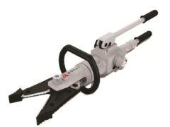 portable-hydraulic-rescue-combi-tool24106364457