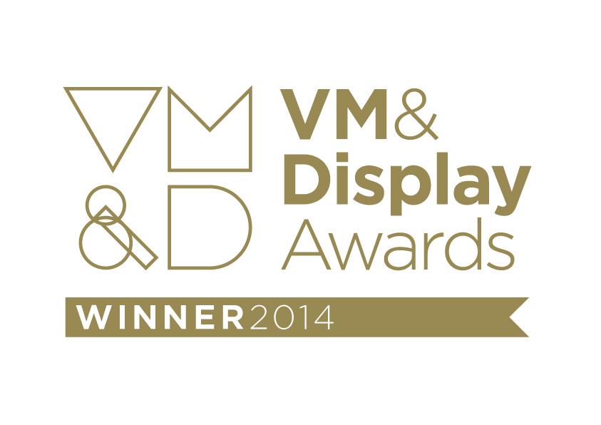 VM&DLogos_Winner2014_FinalRGBNoGrad