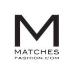 Matches Fashion - Go Visual Client