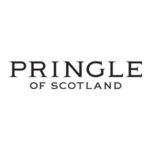 Pringle of Scotland - Go Visual Client