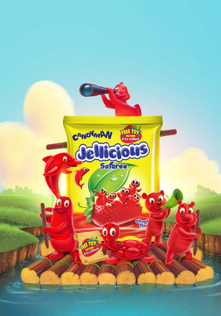 Jellicious_illustration_03a