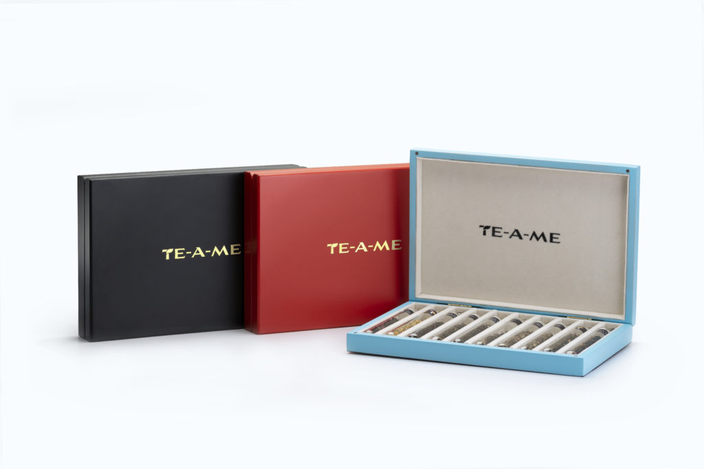 TEAME PRODUCT 2