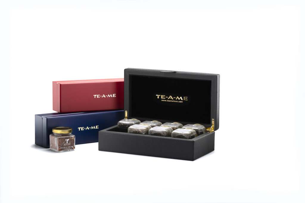TEAME PRODUCT 4-4662