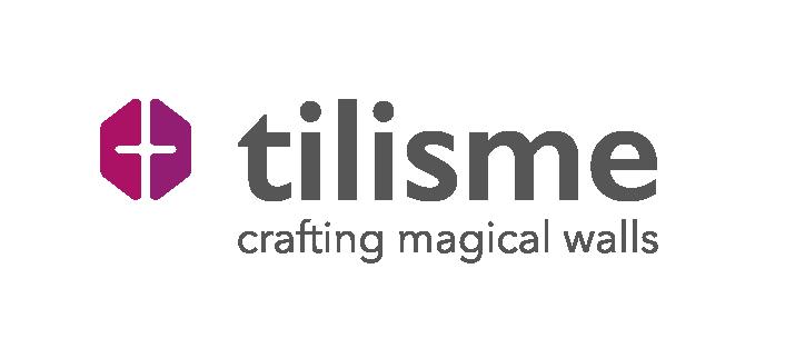 TILISME logo-15