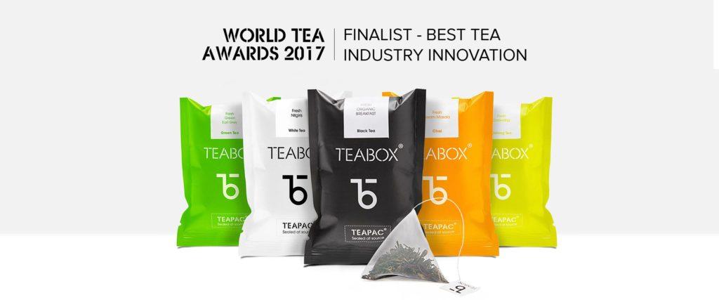 Teapac_Best-innovator_2017