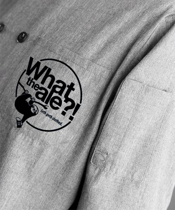 404_detail_alt1-chefs-restaurants-coats-jackets-uniforms