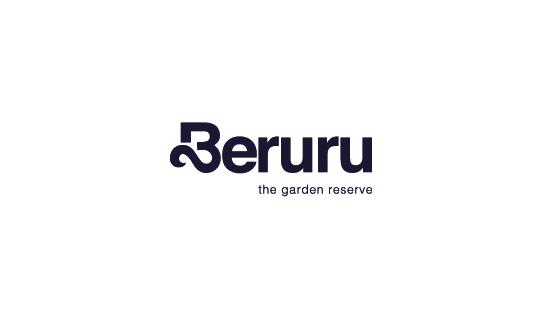 BERURU_COLLATS-6_vcard2 -03