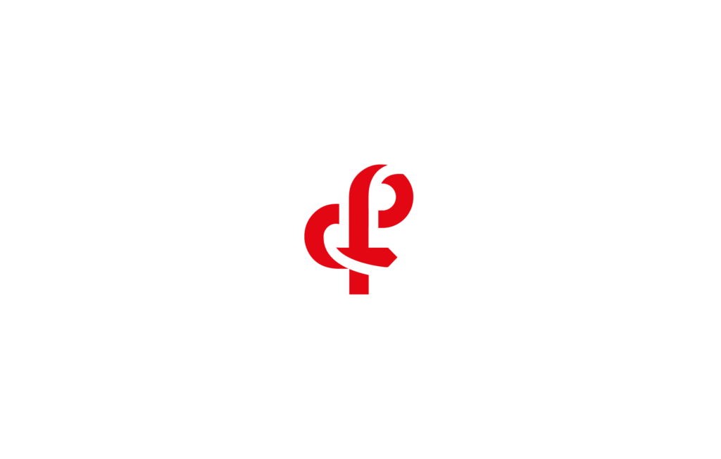 DFPL-Logo-vertical_ flat laydown-06