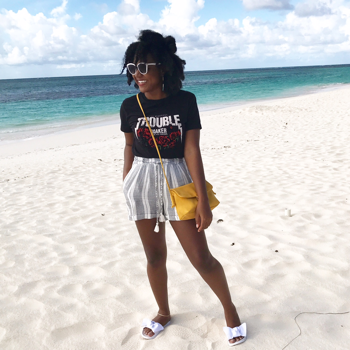 Best Fashion Trends For Summer