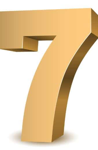 #7 best llc service gold 3d