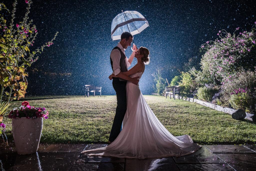 Milton Keynes Wedding Photographer and Videographer Drew Webb