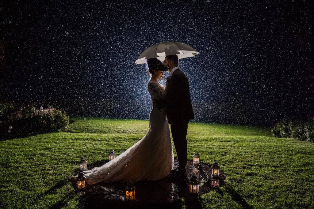 Milton Keynes Wedding Photographer and videographer