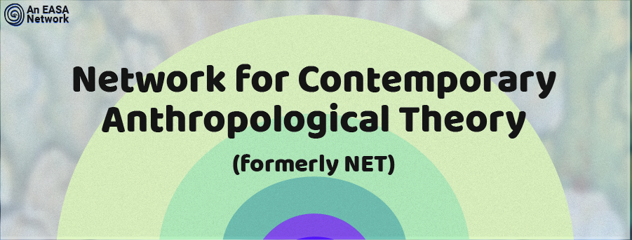 Network for Contemporary Anthropological Theory