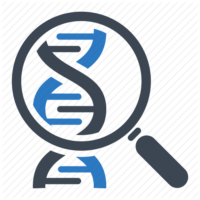 dna-genetics-research-science-icon-medical-research-png-512_512