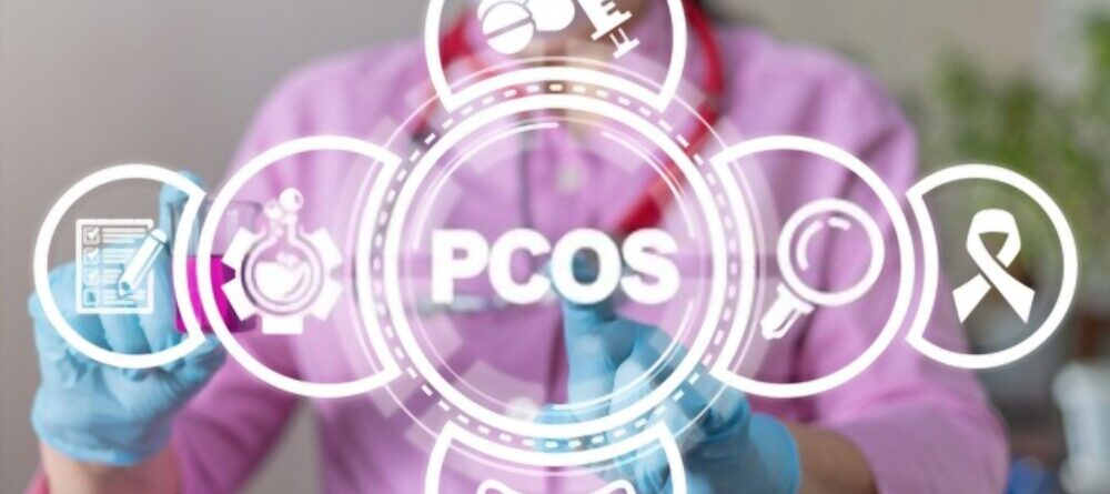 PCOD: Cure, Symptoms And Reason