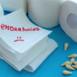 Know about piles treatment at home.