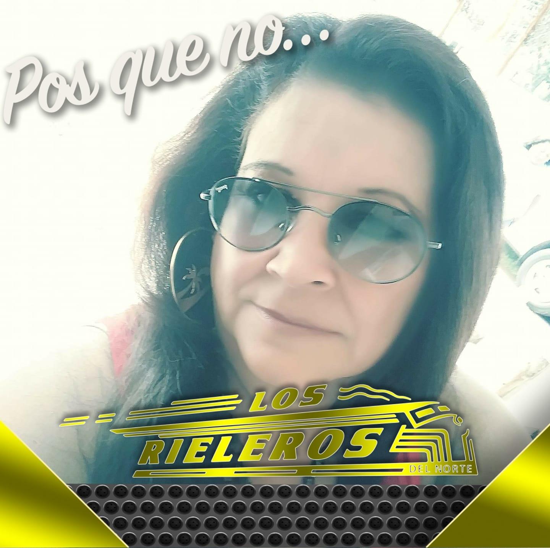 Irma Castillo Silos