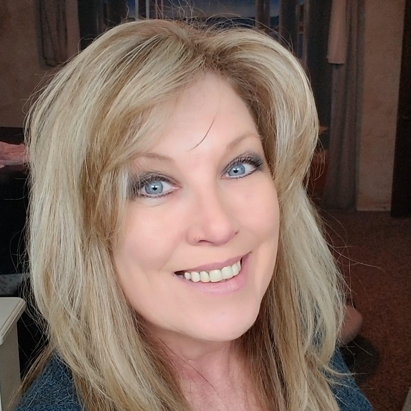 Linda Hargis