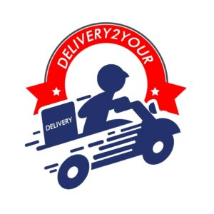 Delivery2your