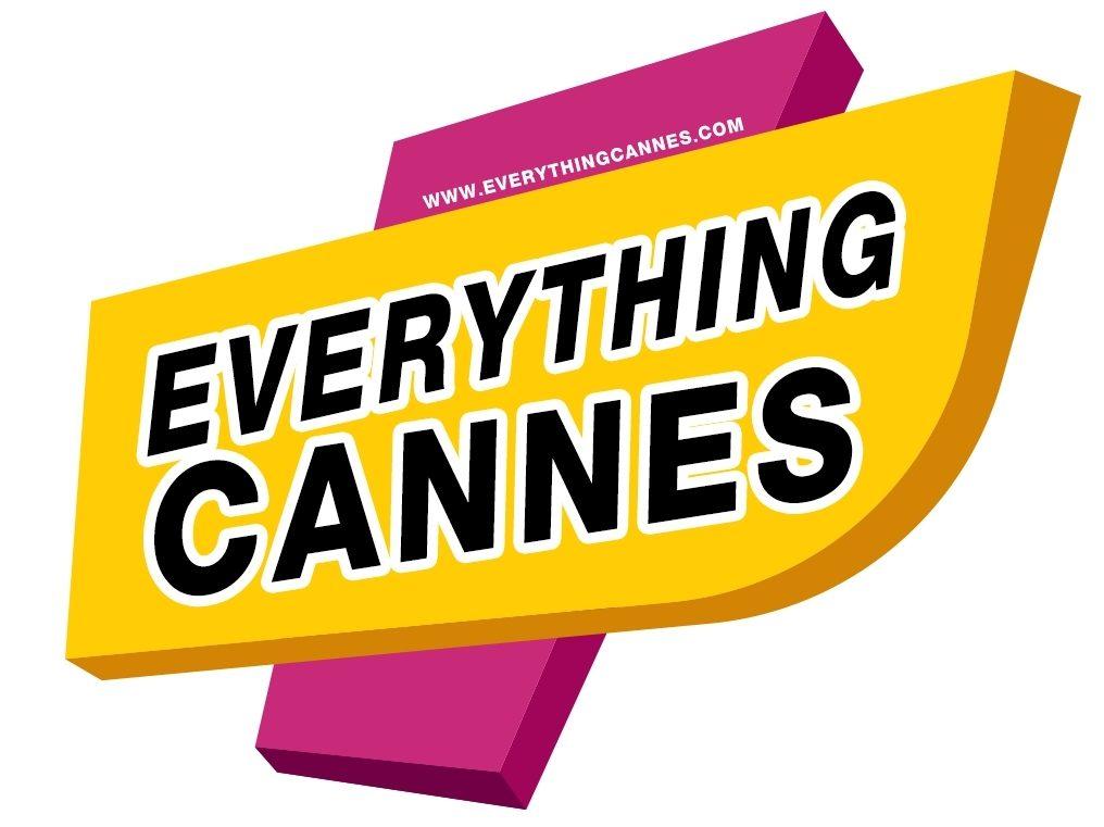 Everythingcannes logo