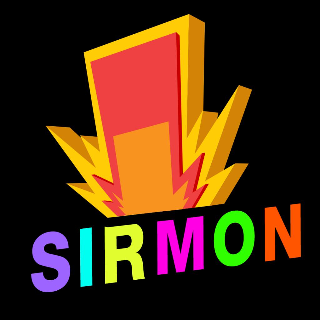 thesirmon logo