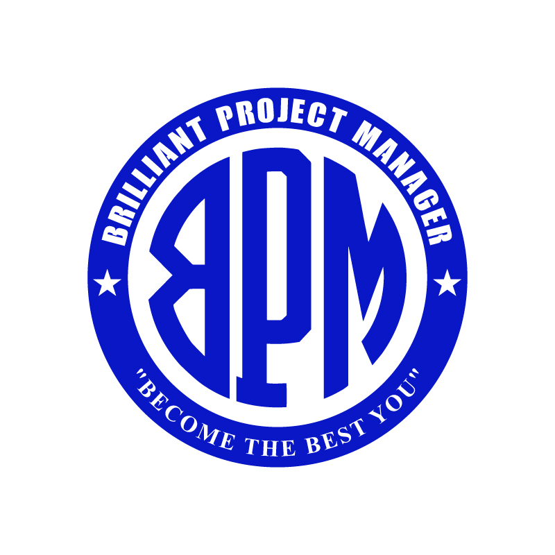 Brilliant Project Manager | Project Manager Training Online