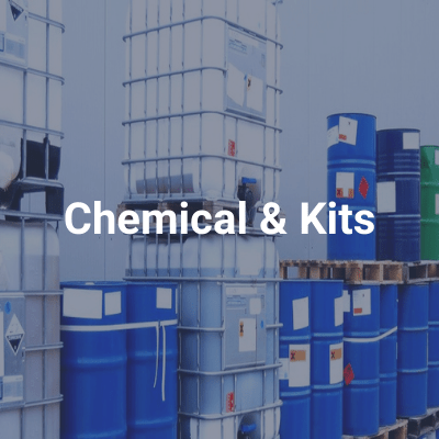 Chemical & Kits