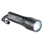 2410 StealthLite Flashlight