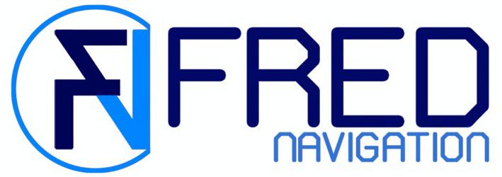 Fred Navigation