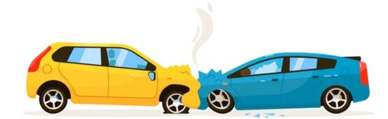 Trafik kazası tazminat nasıl alınır