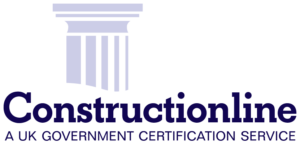 Construction-Line-certified