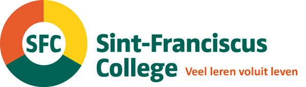 Sint-Franciscuscollege