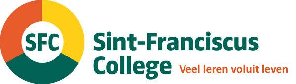 Sint-Franciscuscollege