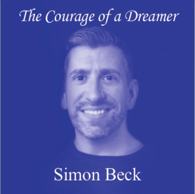 Simon Beck
