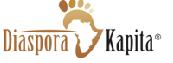 Diaspora Kapital