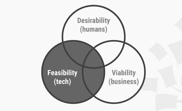 Ensuring the Viability of Your Solution