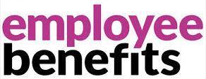 employee-benefits-mag