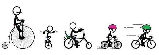 cycle_650