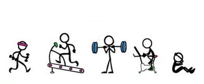 gym_650