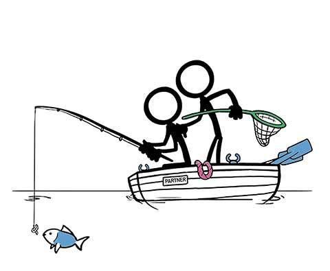 fish480x395