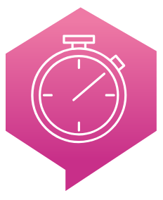 icon-randr-clock