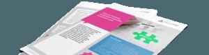 Build an employee benefits business case