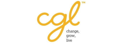 Change Grow Live