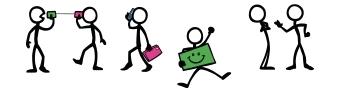 Employee Assistance Programme