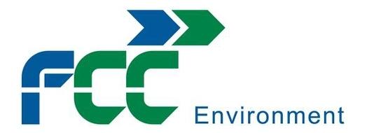 FCC Environment