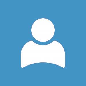 casestudy-icon-4294C5