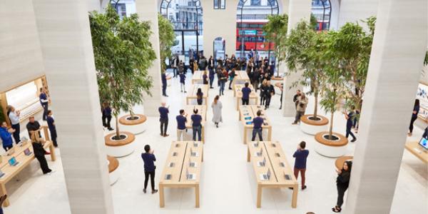 apple-regent-street