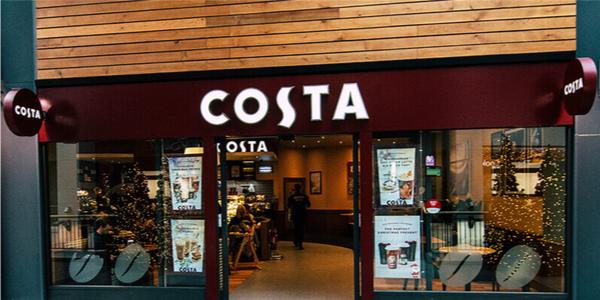 vsq-store-costa