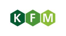 Kings FM
